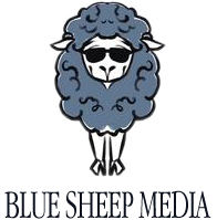 Blue Sheep Media